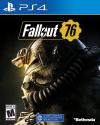 Deals List: Fallout 76: Wastelanders PlayStation 4