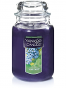 Deals List: Save up to 25% on Select Yankee Candles