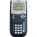Deals List: Texas Instruments TI-84 Plus Graphing Calculator 10-Digit LCD