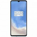 Deals List: OnePlus 7T 128GB Smartphone (Unlocked)