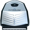 Deals List: Mangroomer Platinum Pro Self-Haircut Kit and Hair Clippers