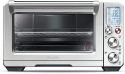 Deals List: Breville Smart Oven Air Convection Toaster Oven BOV900BSSUSC