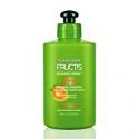 Deals List: Garnier Fructis Sleek and Shine Conditioning Cream 10.2oz
