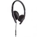 Deals List: Sennheiser HD 2.30i On-Ear Headphones