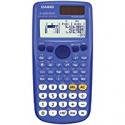 Deals List: Casio fx-300ES PLUS Scientific Calculator, Blue