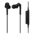 Deals List: Audio Technica Solid Bass Dynamic Wireless In-Ear Headphones