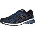 Deals List: Asics Mens GT-2000 8 Running Shoe
