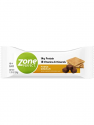 Deals List: Save up to 35% on ZonePerfect products