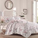 Deals List: Select Mattresses, Throws and Quilts, Bedding and Sheets Sale