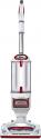 Deals List: Shark NV501 Rotator Professional Lift-Away Vacuum + Free $30 Kohls Cash