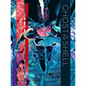 Deals List: The Ghost In The Shell 4K UHD Digital