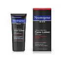 Deals List: Neutrogena Triple Protect Face Lotion for Men, SPF 20, 1.7 Ounce