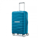 Deals List: Samsonite Voltage DLX Carry-On Spinner 20-inch