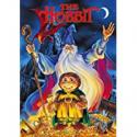 Deals List: The Hobbit (1977) HD Digital