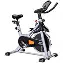 Deals List: Weider XRS 50 Home Gym System + $50 Kohl's cash