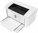 Deals List: HP LaserJet Pro M15w Wireless Laser Printer (W2G51A)