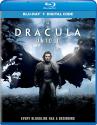 Deals List: The Breakfast Club 30th Anniversary Edition Blu-ray + Digital HD