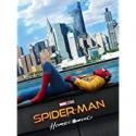 Deals List: Spider-Man: Homecoming 4K UHD Digital