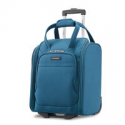 Deals List: Samsonite Ascella X Wheeled Underseater Carry-On