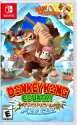 Deals List: Super Smash Bros. Ultimate - Nintendo Switch