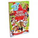 Deals List: Nickelodeon Storybook Advent Calendar