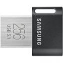 Deals List: Samsung 256GB FIT Plus USB 3.1 Flash Drive MUF-256AB/AM