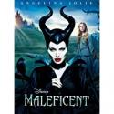 Deals List: Maleficent 4K UHD Digital