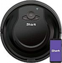 Deals List: Shark ION Robot Vacuum AV751 Wi-Fi Connected, 120min Runtime, Works with Alexa, Multi-Surface Cleaning