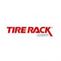 Deals List: @Tire Rack