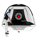 Deals List: Galileo Golf Net Golf Hitting Nets Training
