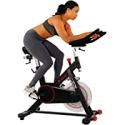 Deals List: Sunny Health & Fitness Magnetic Cycling Bike SF-B1805
