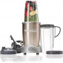 Deals List: NutriBullet PRO 900W Nutrient Extractor Blender + Free $10 Kohls Cash