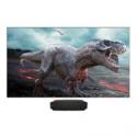 Deals List: Hisense HS100L5F 100-inch 4K UHD Smart TV + $500 Visa GC