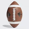 Deals List: adidas Rifle Elite Football Men's
