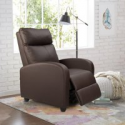 Deals List: Walnew Home Theater Recliner with Massage