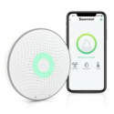 Deals List: Airthings Wave Smart Radon Detector 2950