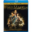 Deals List: The Matrix Trilogy 4K Ultra HD + Blu-ray + Digital