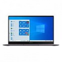 "Deals List: Samsung 13.3"" Galaxy Book S 13.3"" FHD Touch Laptop (i5-L16G7 8GB 256GB NP767XCM-K02US)"
