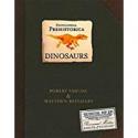 Deals List: Encyclopedia Prehistorica Dinosaurs: Definitive Hardcover