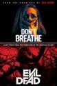 Deals List: Dont Breathe and Evil Dead Bundle HD Digital