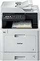 Deals List: Brother HL-L2350DW Monochrome Laser Printer