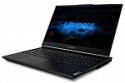"Deals List: Lenovo Legion 5 Gaming Laptop: AMD Ryzen 5 4600H, 8GB/256GB+1TB, GTX 1650Ti, 15.6"" FHD (1920x1080) IPS (model# 82B5001XUS)"