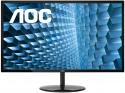 Deals List: LG 24M47VQ 24-Inch LED-lit Monitor, Black