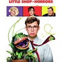 Deals List: Little Shop of Horrors HD Digital