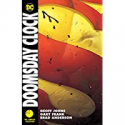 Deals List: Doomsday Clock: The Complete Collection Paperback