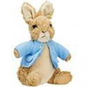 "Deals List: GUND Classic Beatrix Potter Peter Rabbit Stuffed Animal Plush, 6.5"""