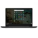 "Deals List: Lenovo 81JW0001US Chromebook S330, 14"" HD Display, Mediatek MT8173C CPU 4GB RAM, 32GB eMMC SSD, Chrome OS, Black"