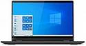 "Deals List: Lenovo IdeaPad Flex 5 14"" FHD Convertible Laptop (i5-1035G1 8GB 128GB 81X1004RUS)"