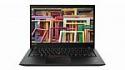 "Deals List: Lenovo ThinkPad T490S 14"" FHD Laptop (i5-8365U 16GB 256GB 20NYS3NV00)"