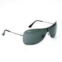 Deals List: Ray-Ban RB3211 Sunglasses